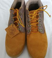 Timberland boots muška,premium waterproof
