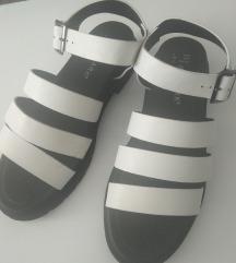 Sandale broj40