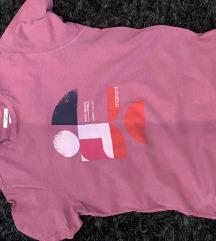 Isabel Marant orginal majica