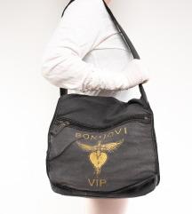 Bon Jovi torba