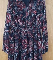 Vero Moda haljina