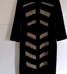 Crna haljina  /Nova/