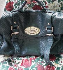 Mulberry Alexa kožna torbica original
