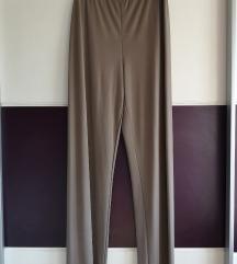 Jennifer Close hlače novo L