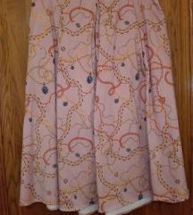 Predivna Mohito suknja