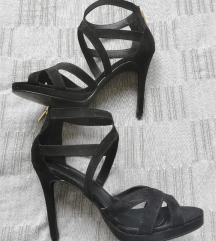 Pimkie sandale s pt