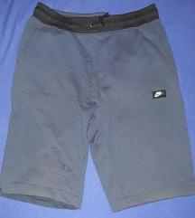Nike NSW Modern Shorts Trenerka