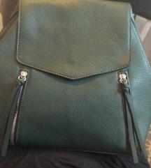 Ruksak torba