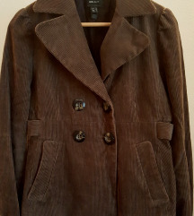 Mango Suit samt jakna NOVO ✂️-50% na cijenu