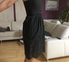 ISABEL MARANT Etoile haljina