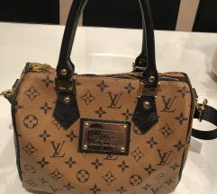 Louis Vuitton torba🤎