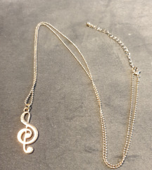 Lancic-violinski kljuc