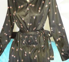 Rezz.Vintage cvjetna halj8na vel.s/m