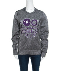 kenzo original Sweatshirt