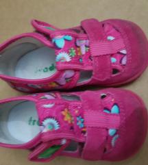 NOVE Froddo papuče