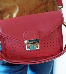Pepe jeans torbica%SADA 229 KN