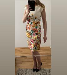MaxMara Weekend haljina