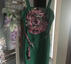 Bellissima haljina