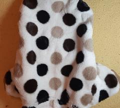 Prodajem pseću jaknicu