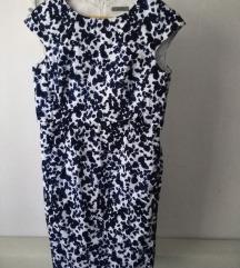 Montego haljina