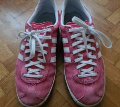 Adidas Gazelle original pink 39