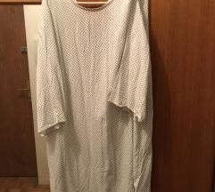 H&M nenošena haljina