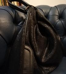 Ljuskica torba preko ramena
