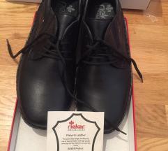 Muške cipele rieker