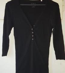 Guess crna majica