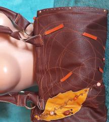 Vintage torbe i dizajnerska