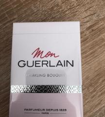 Guerlain mon sparling bouquet 50 ml