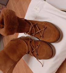 Max mara weekend Zerbino boots
