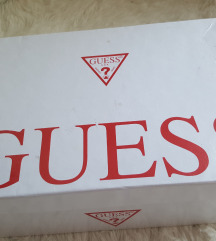 GUESS TENISICE 41