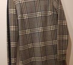 Pepito haljina s uključenom poštarinom