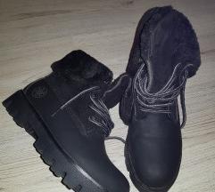Roberto zimske čizme