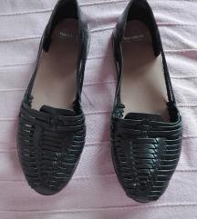 Pull & Bear kozne cipele