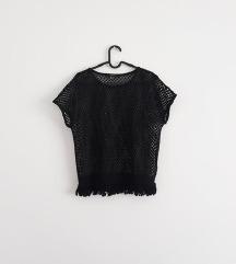 Esmara končana majica M, L