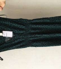 H&M Trudnička haljina