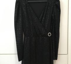 Bershka haljina (uklj. PT)
