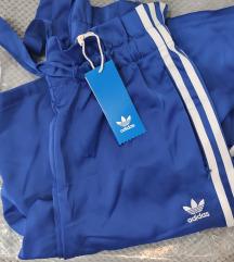 Adidas originals donji dio trenerke