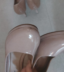 Catwalk stikle LOT