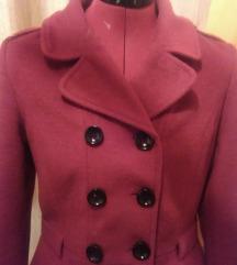 crveni kaputić 38