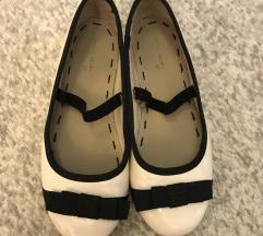 Zara balerinke 31