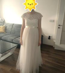Vjenčanica Nebo