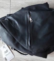 NOVO Ženski ruksak