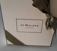 Snizeno 250 kn Jo Malone krema