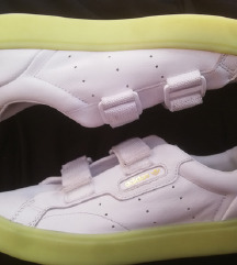 Adidas sleek tenisice