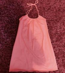 Victoria Secret roza haljina , XS