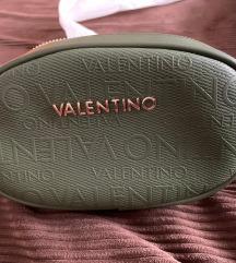 Mario Valentino nova bum bag torbica