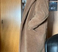 %%% Max Mara Teddy Coat SNIŽENO%%%